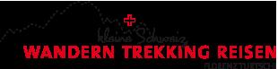http://www.kleineschweiz.com/wp-content/uploads/2016/05/logo.png