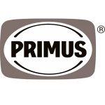 primus-logo-e1435656669189
