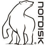 Nordisk_logo_vertical_bw_01